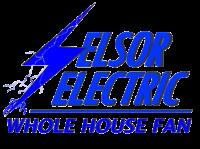 Fresnow_Selsor_Electric_WHF_White_BG_png-r