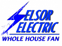 cropped-Fresnow_Selsor_Electric_WHF_White_BG_png-r.png